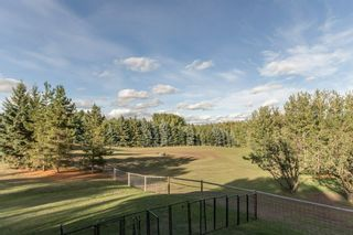 Photo 38: 134 22555 TWP RD 530: Rural Strathcona County House for sale : MLS®# E4263779