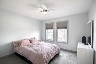 Photo 24: 507 Evanston Square NW in Calgary: Evanston Row/Townhouse for sale : MLS®# A1148030