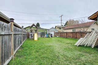 Photo 41: 4527 26 Avenue SE in Calgary: Dover Semi Detached for sale : MLS®# A1105139