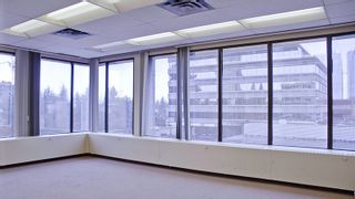 Photo 7: # 235 - 5000 Kingsway in Burnaby: Metrotown Office for lease (Burnaby South)