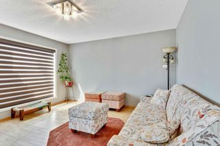 Photo 11: 279 TARACOVE ESTATE Drive NE in Calgary: Taradale Detached for sale : MLS®# C4297853