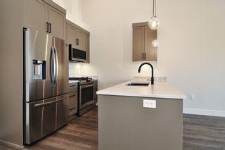 Photo 5: 22638 119 Avenue in Maple Ridge: East Central Condo for sale : MLS®# R2610920
