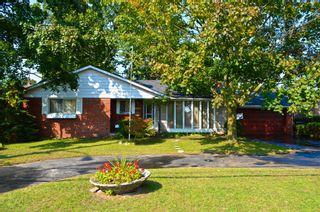 Photo 15: 3836 Ellesmere Road in Toronto: Highland Creek House (Bungalow) for sale (Toronto E10)  : MLS®# E4418603