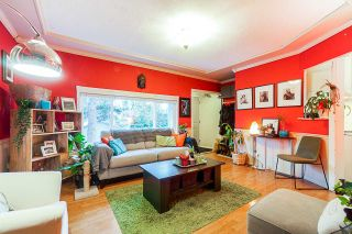 """Photo 8: 511 CHAPMAN Avenue in Coquitlam: Coquitlam West House for sale in """"OAKDALE/COQUITLAM WEST"""" : MLS®# R2548785"""