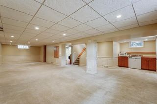 Photo 42: 2836 12 Avenue NW in Calgary: St Andrews Heights Detached for sale : MLS®# A1093477