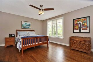 Photo 3: 1466 Durham Street in Oakville: Eastlake House (2-Storey) for lease : MLS®# W3198521