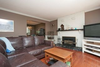 Photo 10: 13505 CRESTVIEW Drive in Surrey: Bolivar Heights House for sale (North Surrey)  : MLS®# R2084009