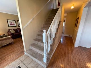 Photo 14: 8 Hampshire Way in Colby Village: 16-Colby Area Residential for sale (Halifax-Dartmouth)  : MLS®# 202123654