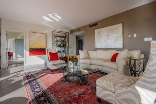 Photo 6: 701 11826 100 Avenue in Edmonton: Zone 12 Condo for sale : MLS®# E4236468