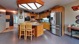Photo 9: 235048 817 Highway: Strathmore Detached for sale : MLS®# A1139375