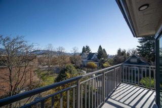 "Photo 19: 301 2121 W 6TH Avenue in Vancouver: Kitsilano Condo for sale in ""CANNAUGHT COURT"" (Vancouver West)  : MLS®# R2575092"