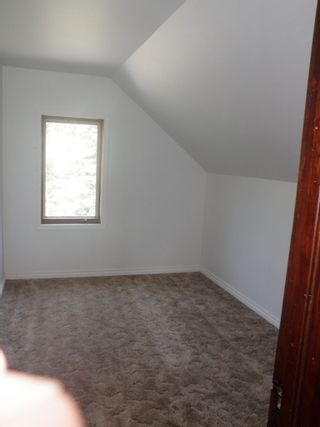 Photo 42: 47094 Mile 72N in Beausejour: House for sale (RM of Brokenhead)