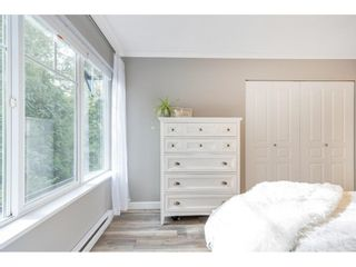"""Photo 24: 37 20038 70 Avenue in Langley: Willoughby Heights Townhouse for sale in """"Daybreak"""" : MLS®# R2616047"""