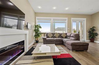 Photo 18: 13805 60 Avenue in Surrey: Sullivan Station House for sale : MLS®# R2540962