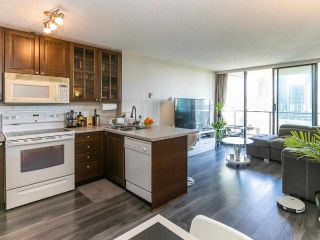 Photo 11: 1406 3980 CARRIGAN Court in Burnaby: Government Road Condo for sale (Burnaby North)  : MLS®# R2571360