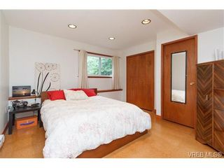 Photo 17: 4324 Ramsay Pl in VICTORIA: SE Mt Doug House for sale (Saanich East)  : MLS®# 737386