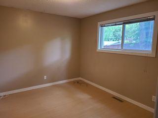 Photo 13: 5703 107 Street in Edmonton: Zone 15 House for sale : MLS®# E4248797