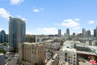Photo 30: 801 S Grand Avenue Unit 1311 in Los Angeles: Residential for sale (C42 - Downtown L.A.)  : MLS®# 21762892