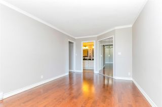 """Photo 25: 3 14065 NICO WYND Place in Surrey: Elgin Chantrell Condo for sale in """"NICO WYND ESTATES"""" (South Surrey White Rock)  : MLS®# R2583152"""