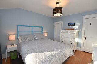 Photo 28: 2218 Quebec Street in Regina: General Hospital Residential for sale : MLS®# SK719845