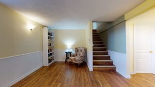 Photo 23: 4514 Brooklyn Street in Somerset: 404-Kings County Residential for sale (Annapolis Valley)  : MLS®# 202109976