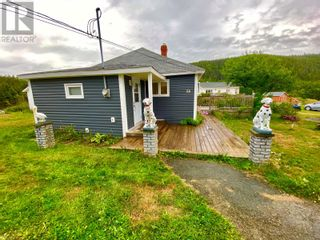 Photo 41: 58 Main Street in Valley Pond: House for sale : MLS®# 1236335