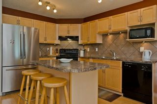 Photo 15: 288 371 Marina Drive: Chestermere Row/Townhouse for sale : MLS®# C4299250