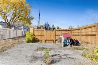 Photo 48: 5927 Thornton Road NW in Calgary: Thorncliffe Detached for sale : MLS®# A1040847