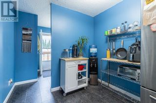 Photo 7: 6226 S KELLY ROAD in Prince George: House for sale : MLS®# R2609620