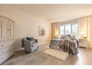 "Photo 13: 307 1234 MERKLIN Street: White Rock Condo for sale in ""Ocean Vista"" (South Surrey White Rock)  : MLS®# R2377781"