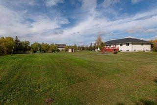 Photo 25: 9 Sunrise Bay in St Andrews: R13 Residential for sale : MLS®# 202124099
