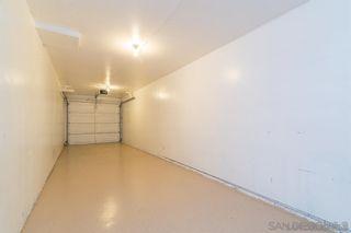 Photo 15: NORTH PARK Condo for sale : 2 bedrooms : 4353 Felton St #1 in San Diego