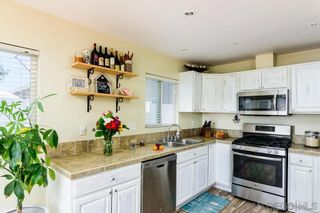 Photo 7: CLAIREMONT House for sale : 3 bedrooms : 7061 Arillo St in San Diego