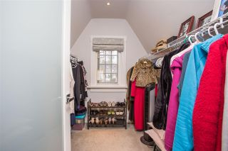 Photo 13: 3364 W 36TH Avenue in Vancouver: Dunbar House for sale (Vancouver West)  : MLS®# R2436672