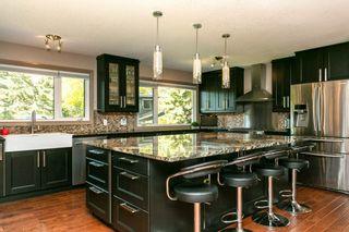 Photo 9: 3441 199 Street in Edmonton: Zone 57 House for sale : MLS®# E4227134