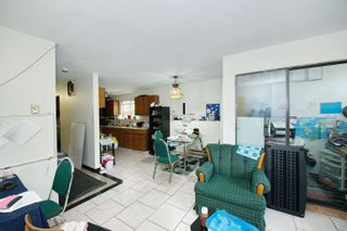 Photo 5: 10 856 E BROADWAY in Vancouver: Mount Pleasant VE Condo for sale (Vancouver East)  : MLS®# R2624987