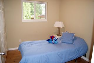 Photo 9: 20133 52ND Avenue in Langley: Langley City House for sale : MLS®# F1020864