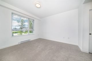 """Photo 13: 4 10581 140 Street in Surrey: Whalley Townhouse for sale in """"HQ Thrive"""" (North Surrey)  : MLS®# R2382138"""
