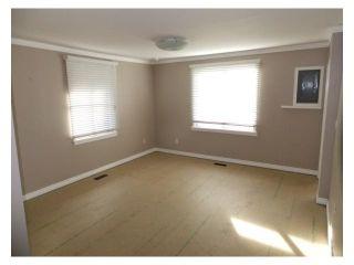 Photo 2: 11450 MAPLE in Maple Ridge: Southwest Maple Ridge House for sale : MLS®# V923777