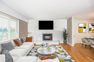 Photo 7: 2009 BOULEVARD Crescent in North Vancouver: Boulevard House for sale : MLS®# R2624697