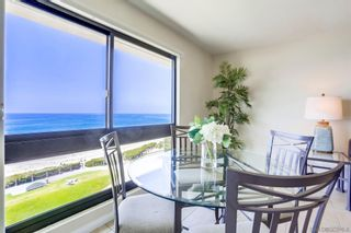 Photo 7: PACIFIC BEACH Condo for sale : 2 bedrooms : 4667 Ocean Blvd #408 in San Diego