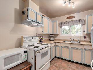 "Photo 8: 5019 57 Street in Delta: Hawthorne Townhouse for sale in ""GREEN ROAD VILLAGE"" (Ladner)  : MLS®# R2618138"