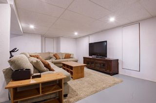 Photo 30: 884 Coach Side Crescent SW in Calgary: Coach Hill Detached for sale : MLS®# A1105957