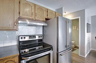 Photo 14: 101 Country Hills Villas NW in Calgary: Country Hills Row/Townhouse for sale : MLS®# A1089645