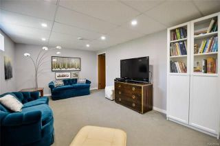 Photo 15: 18 Wakefield Bay in Winnipeg: Pulberry Residential for sale (2C)  : MLS®# 1812637