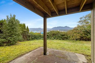 Photo 15: 2595 WALL Street in Vancouver: Hastings Sunrise House for sale (Vancouver East)  : MLS®# R2624758