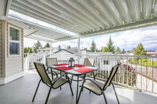 Photo 18: 23341 123RD Place in Maple Ridge: East Central House for sale : MLS®# R2354798