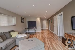 Photo 41: 12 Kincora Grove NW in Calgary: Kincora Detached for sale : MLS®# A1138995