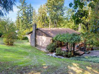Photo 33: 2749 Joanna Terr in Nanaimo: Na Diver Lake House for sale : MLS®# 887107