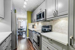 Photo 17: 1003 12303 JASPER Avenue in Edmonton: Zone 12 Condo for sale : MLS®# E4250184